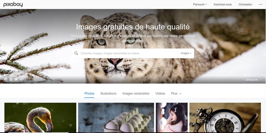 Pixbay